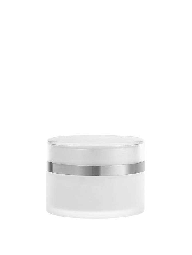 Oscar Body Cream 5.0 Oz