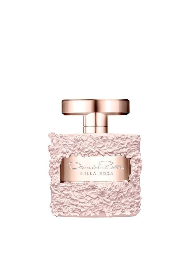 Bella Rosa 1.7 Oz