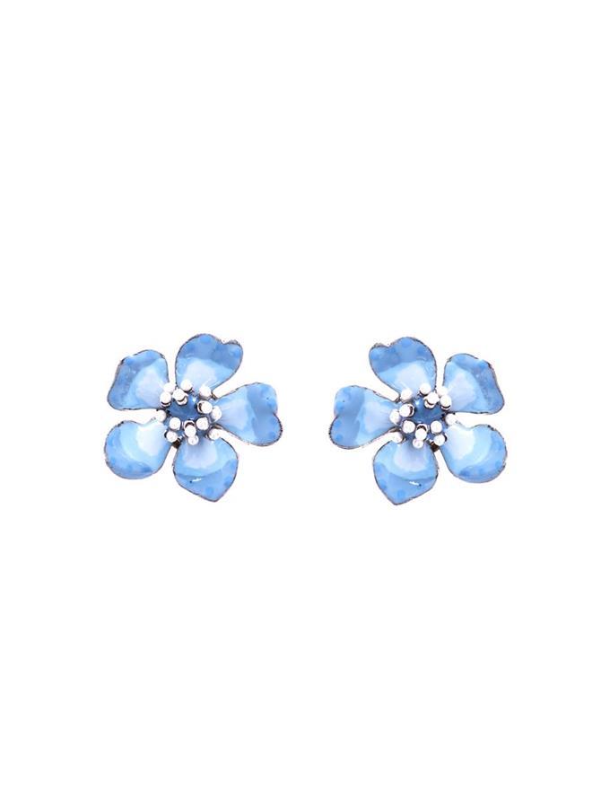 Wildflower Earring