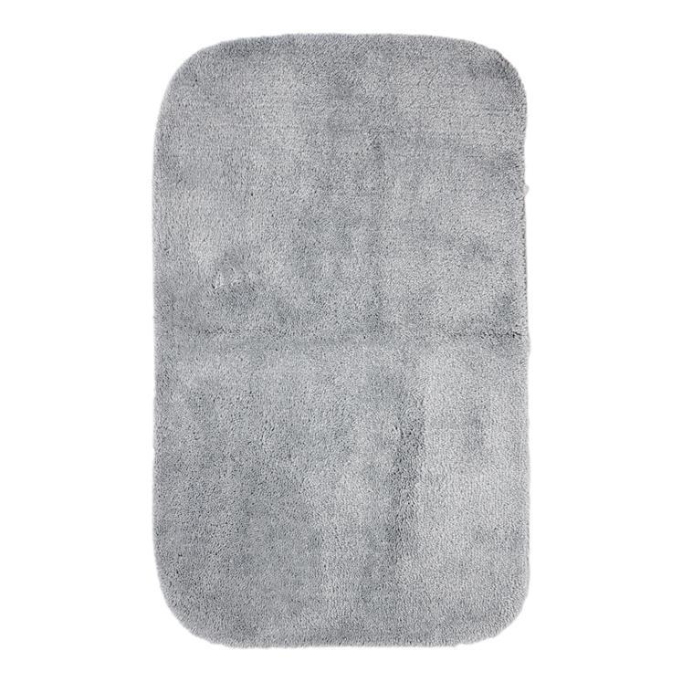 Bm Mariner Comfort Sld 16x24 Grey Gibbons